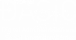 DASIC - Digital Administration and Social Innovation Center