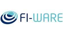 FI-WARE – Future Internet Core Platform