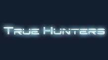 True Hunters