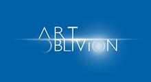 Art Oblivion