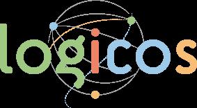 LogICoS – Logistics Innovative Coordination Suite