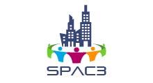 SPAC3 – Servizi Smart Della Nuova Pubblica Amministrazione Per La Citizen-Centricity In Cloud