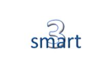 SMART3