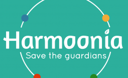 Harmoonia – Save the guardians