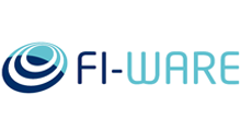 FI-WARE – Future Internet Core Platform