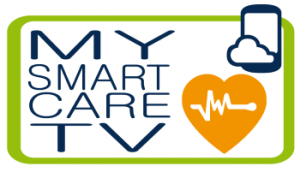My Smartcare Tv