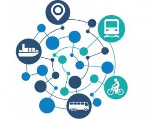 MOP – Mobility Operation Platform