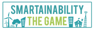 Smartainability: The Game