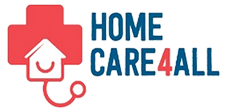 Home Care 4 All