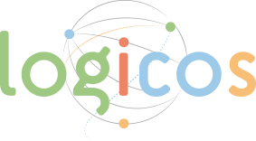 LogICoS – Logistics Innovative Coordination Suite