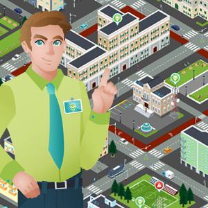Serious game: introduzione al metodo ed esperienze in azienda