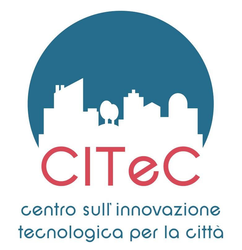 CITeC (Centro sull'Innovazione Tecnologica per la Città)